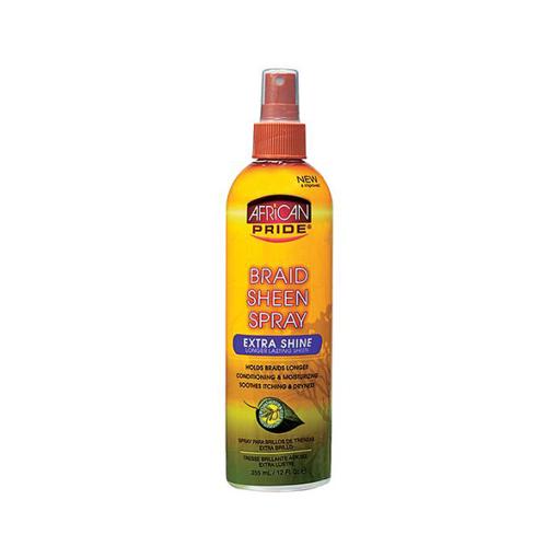 african-pride-braid-sheen-spray-extra-shine