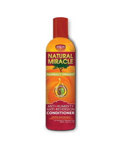 Anti-Humidity Conditioner