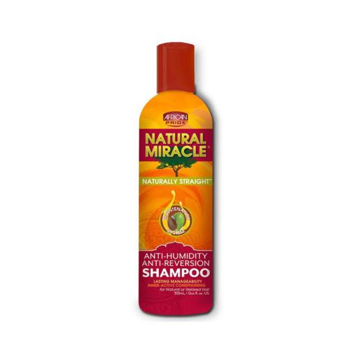african-pride-natural-miracle-anti-humidity-shampoo