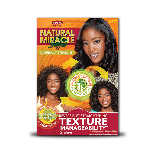 african-pride-natural-miracle-texture-manageability-kit