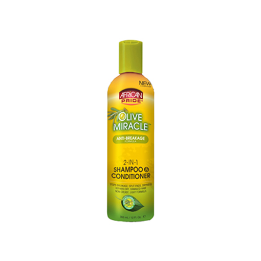 african-pride-olive-miracle-2-in-1-shampoo-and-conditioner