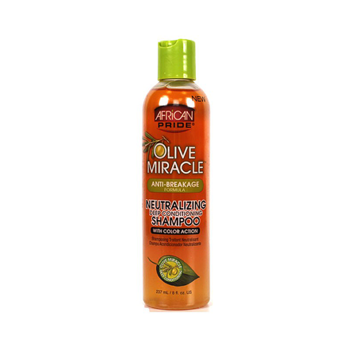 african-pride-olive-miracle-anti-breakage-neutralizing-deep-conditioning-shampoo
