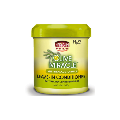 african-pride-olive-miracle-leave-in-conditioner