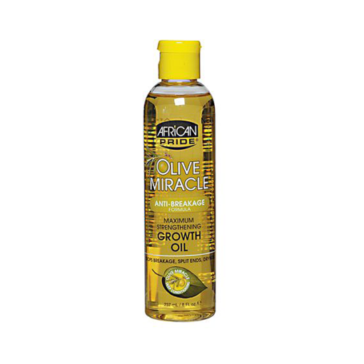 african-pride-olive-miracle-maximum-strengthening-growth-oil