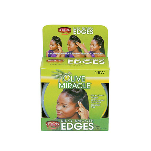african-pride-olive-miracle-silky-smooth-edges
