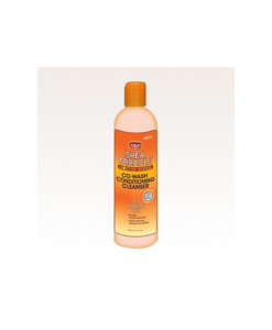 African Pride Shea Butter Miracle Co-Wash Cleansing Conditioner