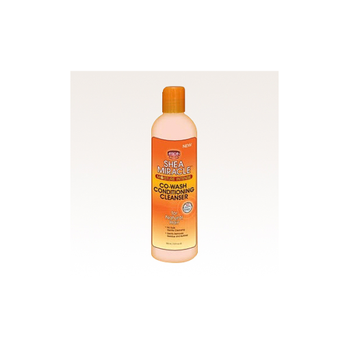 african-pride-shea-butter-miracle-co-wash-cleansing-conditioner
