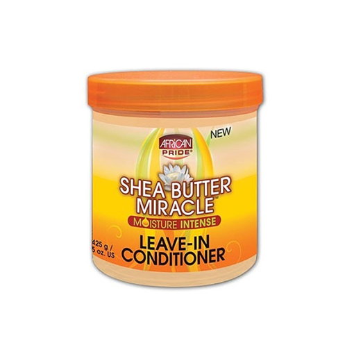 african-pride-shea-butter-miracle-moisture-intense-leave-in-conditioner