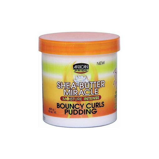 african-pride-shea-butter-moisture-intense-bouncy-curling-pudding