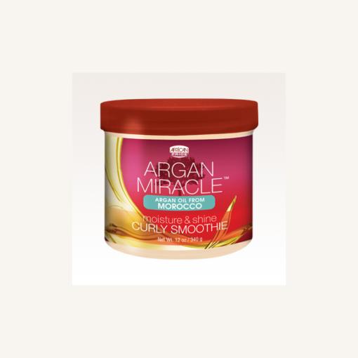 african-pride-argan-miracle-curly-smoothie