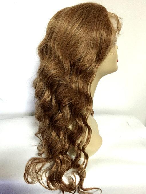 brazilian-full-lace-wig-body-wave-20
