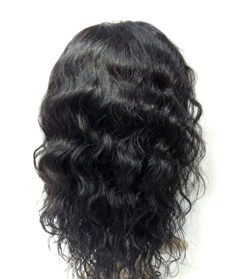 brazilian-full-lace-wig-loose-curl-natural