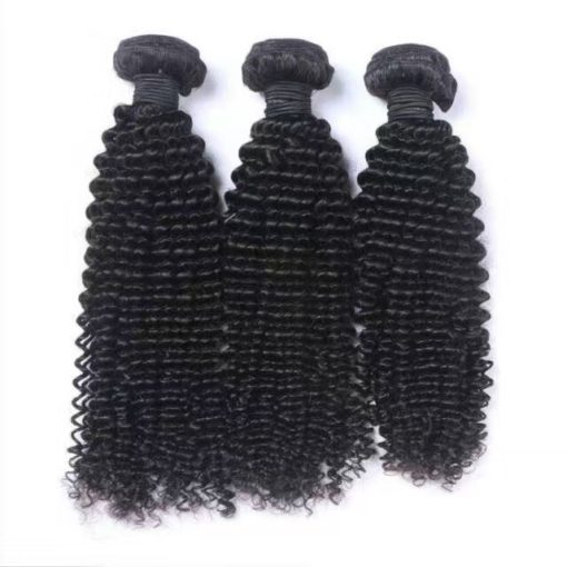 brazilian-kinky-curl-natural