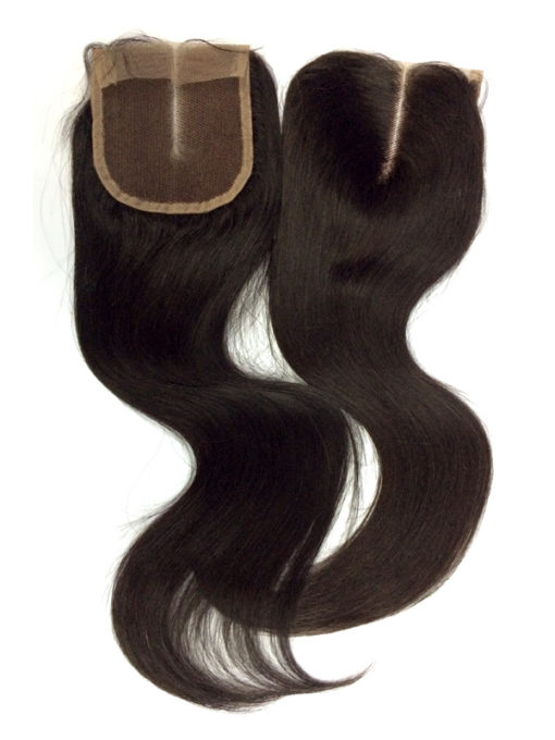 Brazilian-Lace-Closure-Center-Part