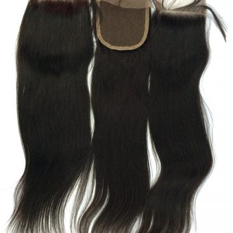 brazilian-lace-closure-free-style-1b