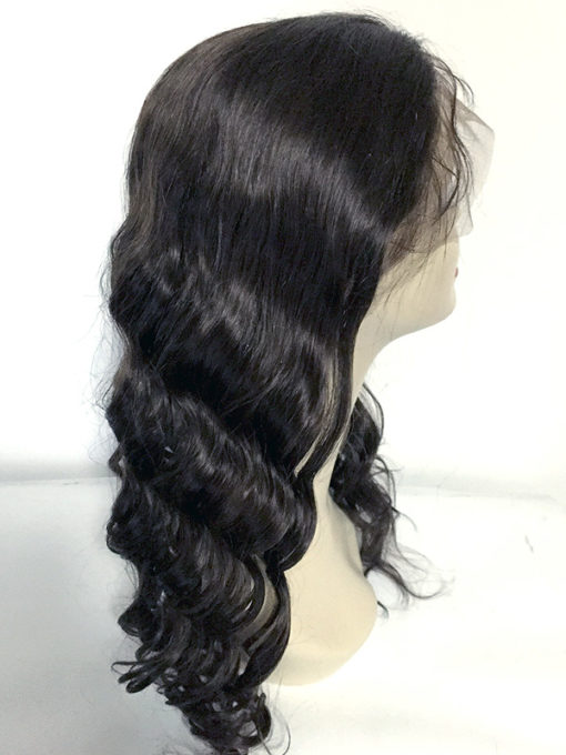 brazilian-lace-front-wig-body-wave-natural-long