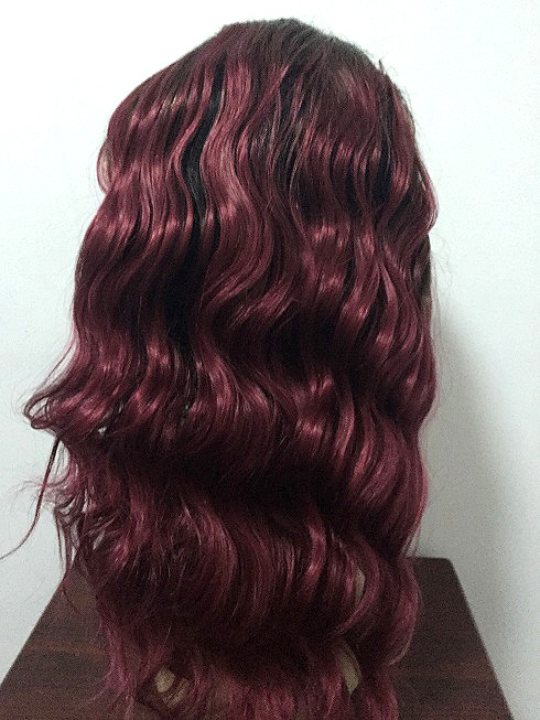 brazilian-lace-front-wig-t118