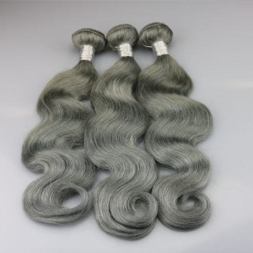 brazilian-weft-grey-body-wave