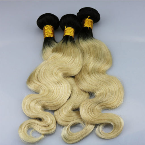 brazilian-weft-ombre-1bt-613-body-wave
