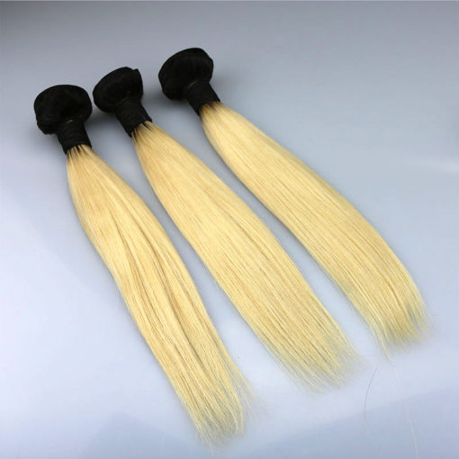 brazilian-weft-ombre-1bt613-straight