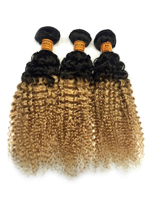 brazilian-weft-ombre-1b_27-tight-curl