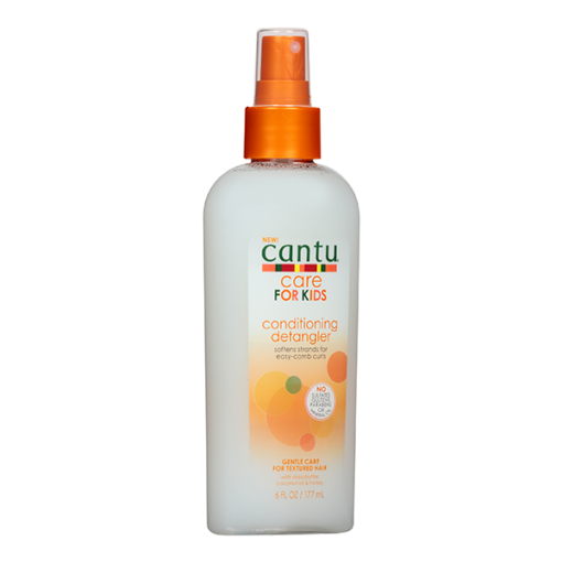 cantu-kids-conditioning-detangler