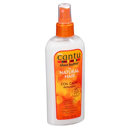CANTU-SHEA-BUTTER-Coil-Calm-Detangler