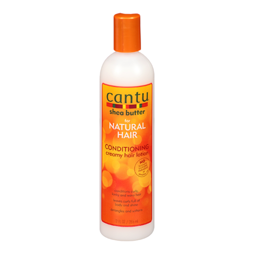 CANTU-SHEA-BUTTER-Conditioning-Creamy-Hair-Lotion