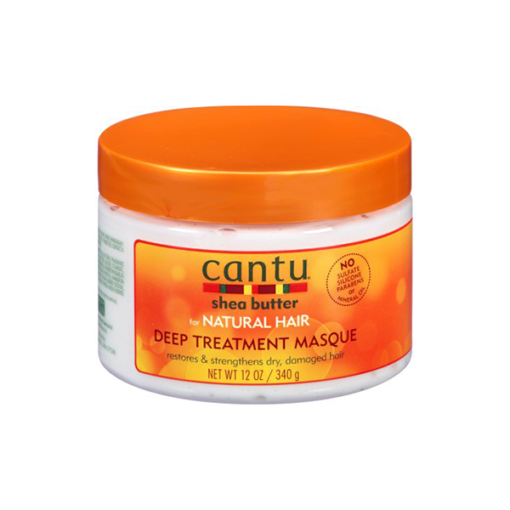 CANTU-SHEA-BUTTER-Deep-Treatment-Masque