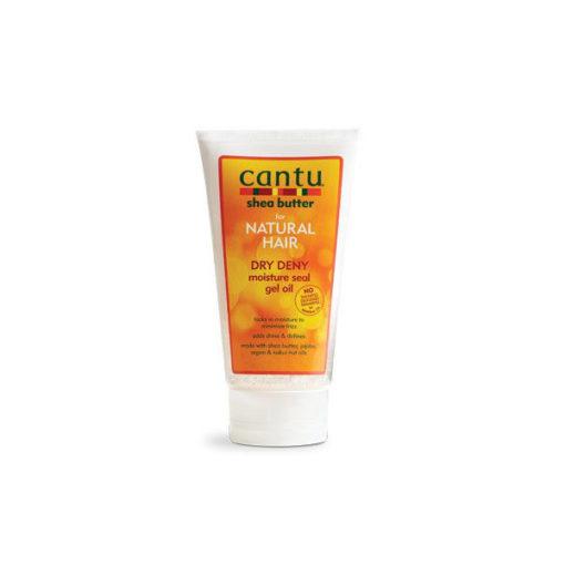 cantu-shea-butter-dry-deny-moisture-seal-gel-oil