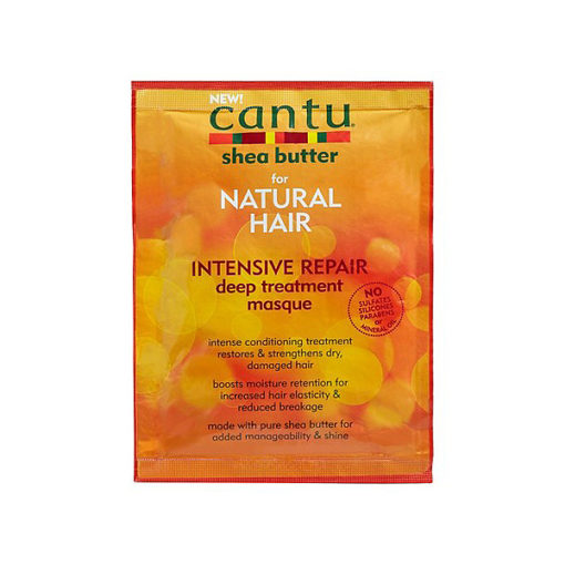 cantu-shea-butter-intense-repair-deep-treatment-masque