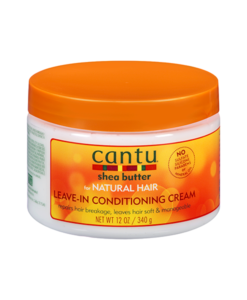 CANTU-SHEA-BUTTER-Leave-In-Conditioning-Cream