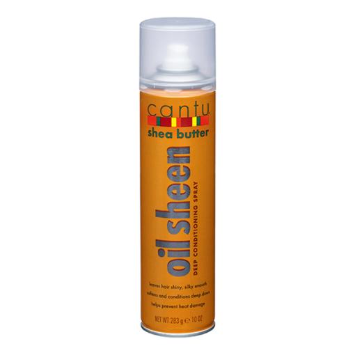 CANTU-SHEA-BUTTER-Oil-Sheen-Deep-Conditioning-Spray