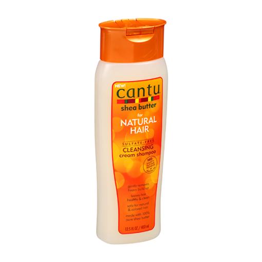 CANTU-SHEA-BUTTER-Sulfate-Free-Cleansing-Cream-Shampoo