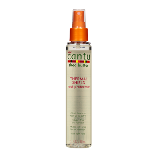 cantu-shea-butter-thermal-shield-heat-protectant