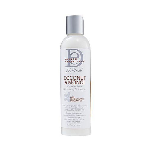 design-essentials-coconut-monoi-coconut-monoi-nourishing-shampoo