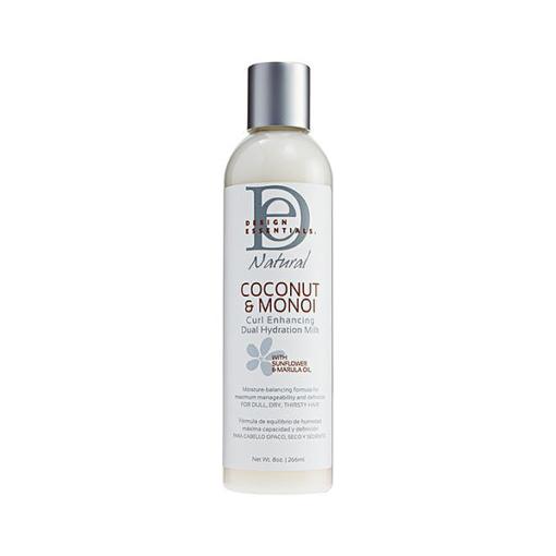 design-essentials-coconut-monoi-curl-enhancing-dual-hydration-milk