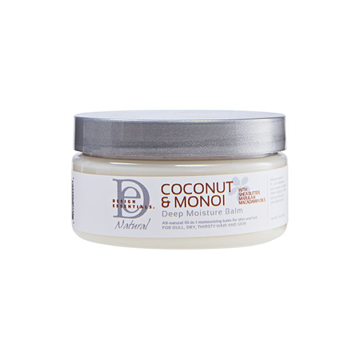 design-essentials-coconut-monoi-deep-moisture-balm