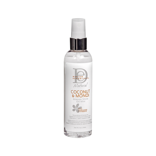 design-essentials-coconut-monoi-intense-shine-oil-mist