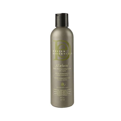 design-essentials-daily-moisturizing-lotion-8oz