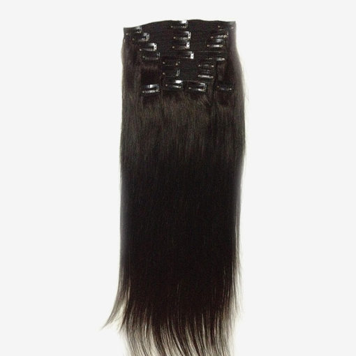 indian-remy-clip-on-2