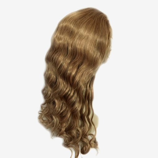 indian-remy-full-lace-wig-body-wave-27