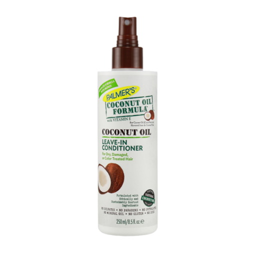 palmers-coconut-oil-leave-in-conditioner