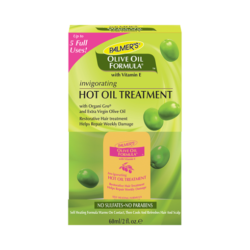 palmers-olive-oil-hot-oil-treatment