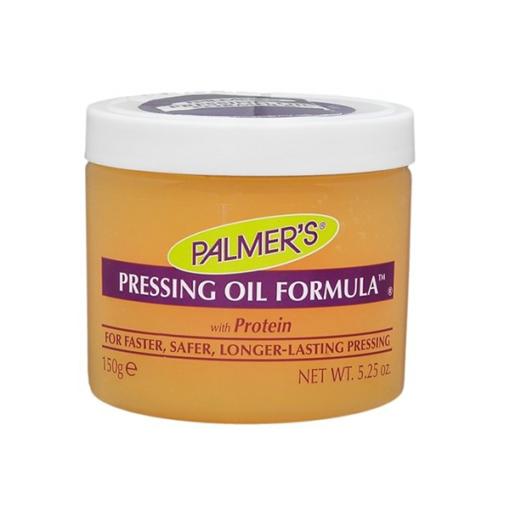 palmers-pressing-oil-formula