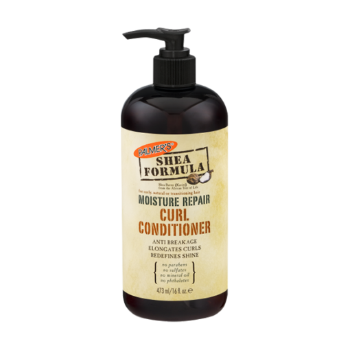 palmers-shea-formula-moisture-repair-curl-conditioner-jpg