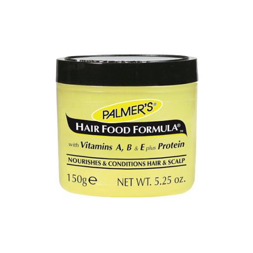 palmers-hair-food-formula-jpg