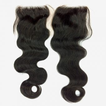 peruvian-lace-closure-free-style-body-wave-natural
