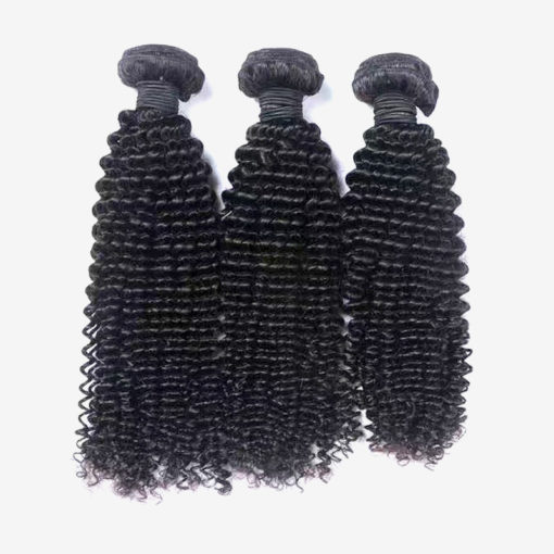 peruvian-weft-kinky-curl-natural