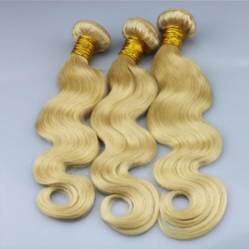 xsandys-indian-remi-weft-613-body-wave